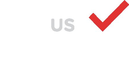 Utah Census 2020 You Matter. Be Counted.
